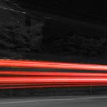 Xuất tinh sớm – Các nguyên nhân điển hình là gì