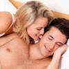 Những nơi nhạy cảm nhất của đàn ông phụ nữ nên biết