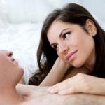 Bệnh tình dục phổ biến mà ai cũng dễ mắc phải