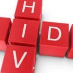 Tìm hiểu về bệnh HIV/AIDS