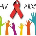 Những con đường lây nhiễm bệnh HIV/AIDS