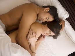 Làm sao để đêm tân hôn tuyệt vời?