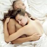 Tại sao khi quan hệ tình dục bị ngứa và đau rát?
