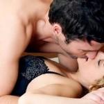 Cách làm tình hay nhất cho năm mới