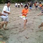 Du lịch hè: Hà Nội – Thiên Cầm 4 ngày 3 đêm giá rẻ