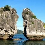 Du lịch Cát Bà – Hạ Long – Tuần Châu 3 ngày 2 đêm