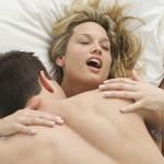 Video clip quay lén cảnh quan hệ tình dục