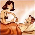 Triệu chứng của bệnh xuất tinh sớm ở nam giới