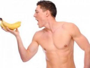 Xuất tinh sớm nên ăn gì và không nên ăn gì?