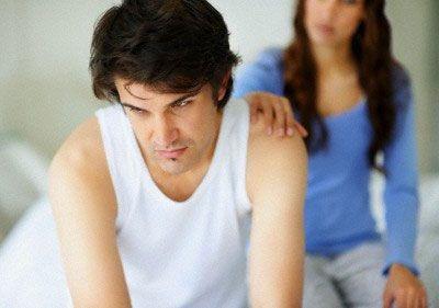 Cách làm sao để kéo dài thời gian quan hệ tình dục lâu nhất