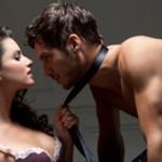nghệ thuật nói chuyện khi thực hiện sex
