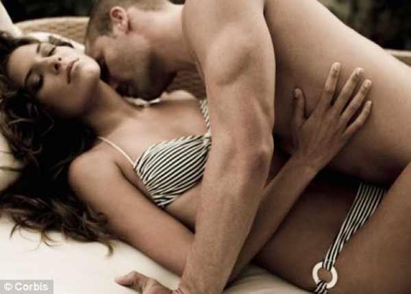 Lệch tinh hoàn là nguyên nhân gây yếu sinh lý ở nam giới