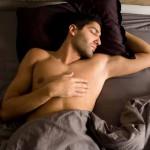 Lưu ý không thể bỏ qua nếu bạn muốn có một giấc ngủ tuyệt vời