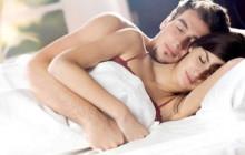 Kiêng quan hệ làm cho bệnh yếu sinh lý càng nặng hơn