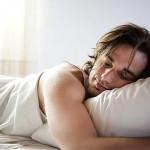 Yếu sinh lý ở nam giới có phải do thủ dâm